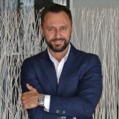 Fabian Gomez testimonial on ASSIST Software's services